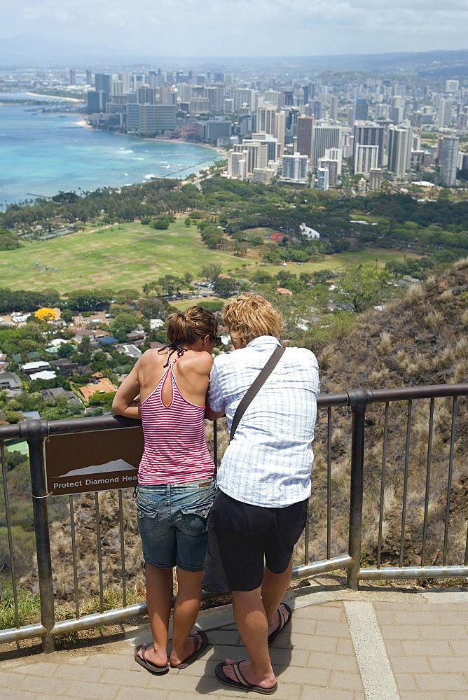 Women seeking men honolulu hawaii