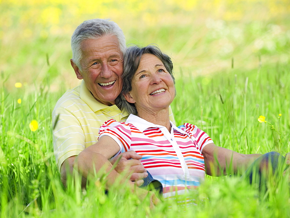 Most Successful Senior Dating Online Service Free Search