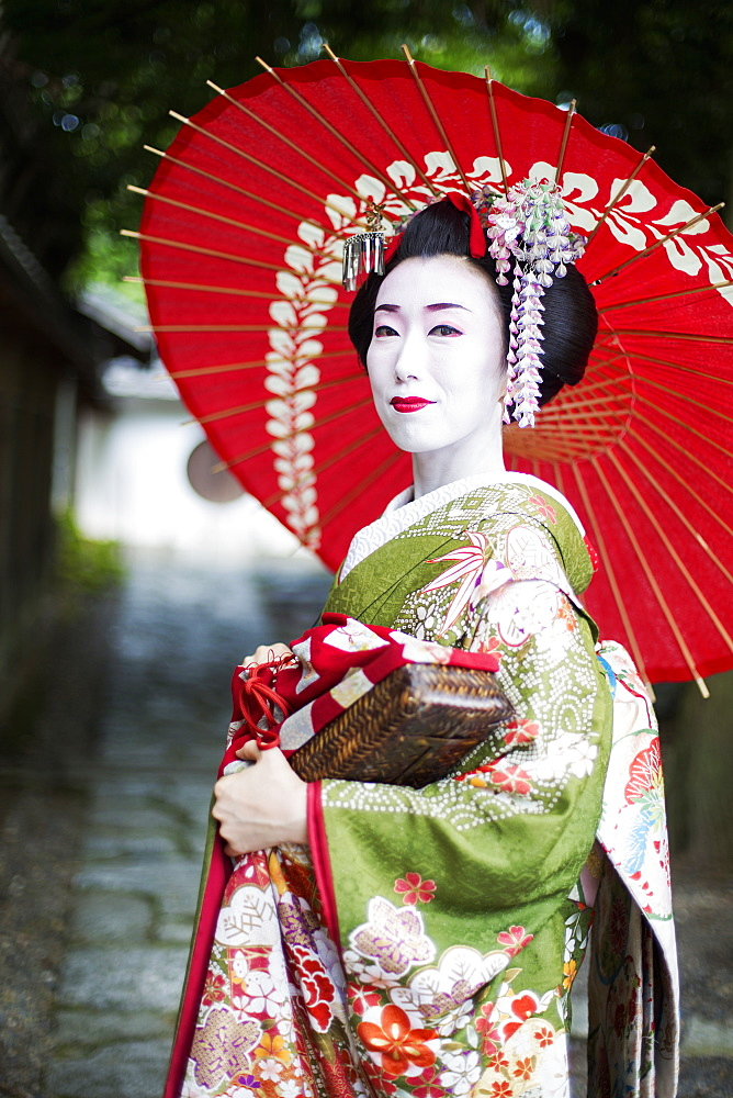 High Quality Stock Photos Of Quot Geisha Quot