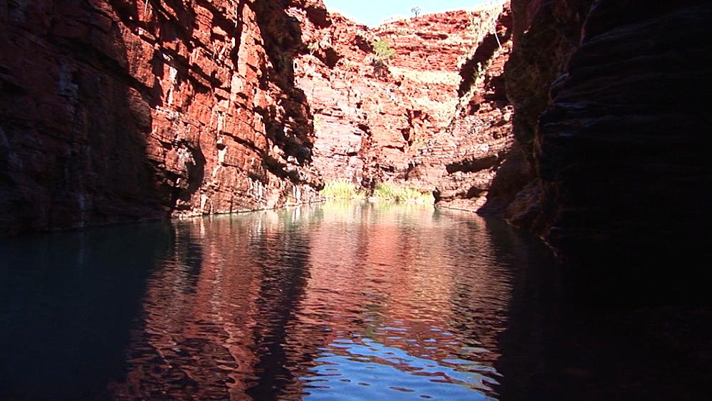 Scenic. Australia - 945-358