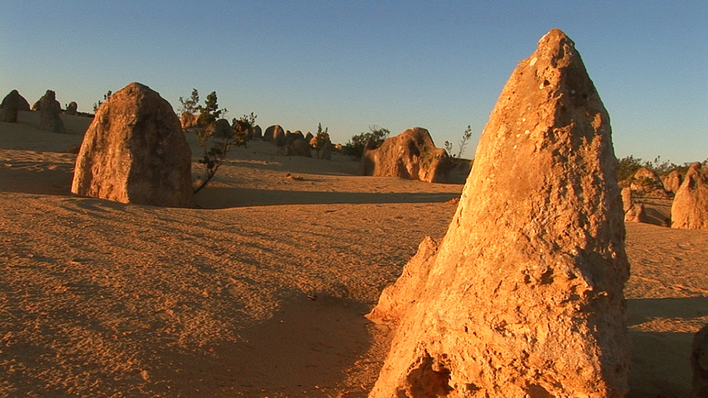 Scenic. Australian outback - 945-410