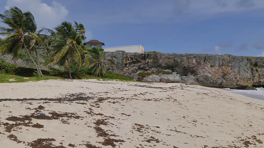 Bottom Bay, St Philip, Barbados, West Indies, Caribbean