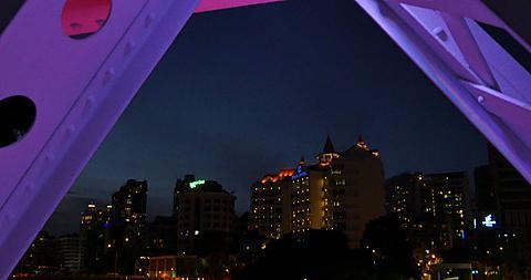 Clarke Quay, Singapore, South Asia, Asia