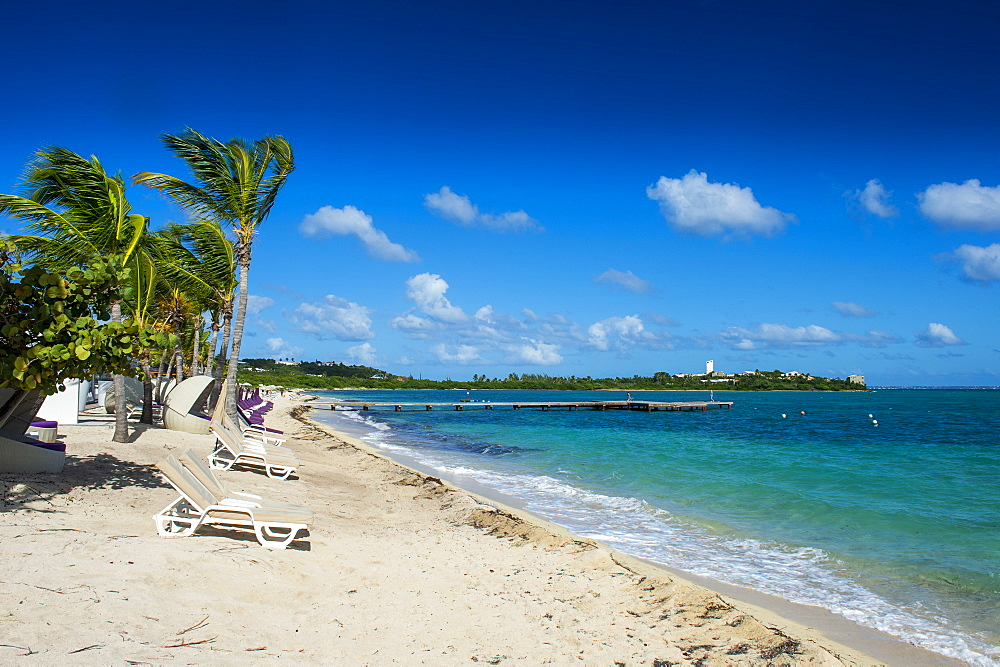 St. Martin, French territory, West Indies, Caribbean, Central America