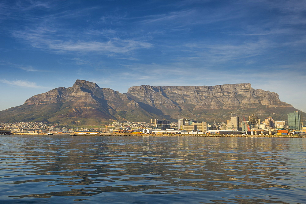Cape Town, South Africa, Africa