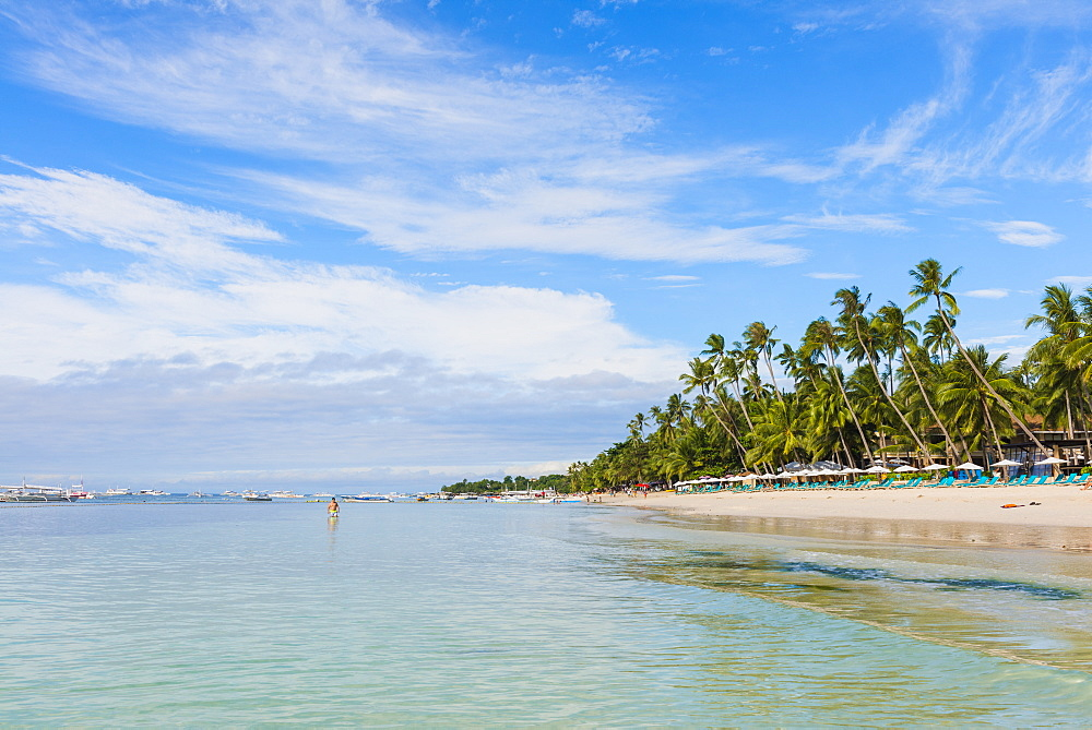Bohol, Central Visayas, Philippines, Southeast Asia, Asia