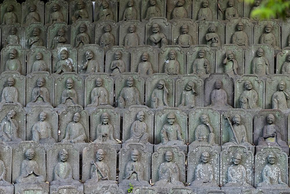 Nogi Shrine, Minato-ku tOKYO - 1186-789
