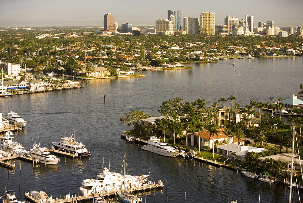 Fort Lauderdale, Florida, United States of America, North America