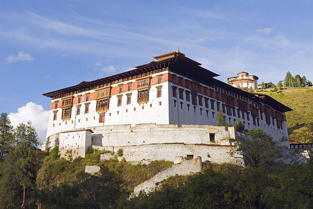 Bhutan dating
