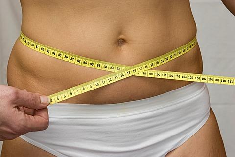 Measuring girth