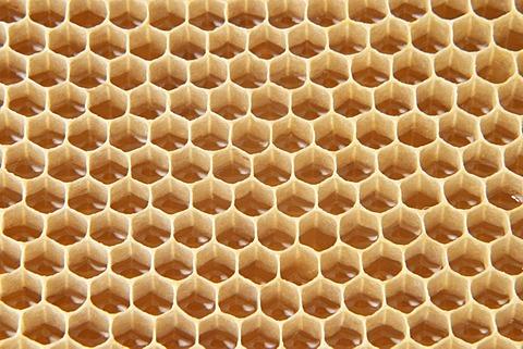 Honeycomb - 832-377449