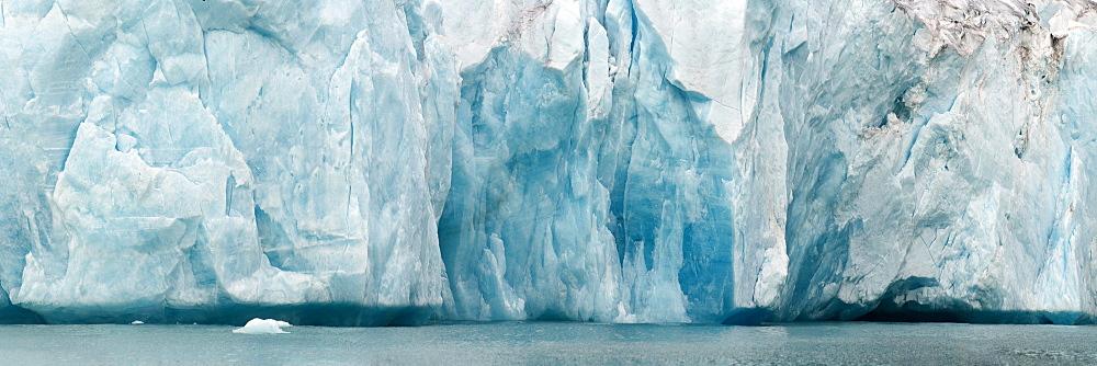 Northwest Passage Expedition, Nunavut and Northwest Territories, Canada, North America