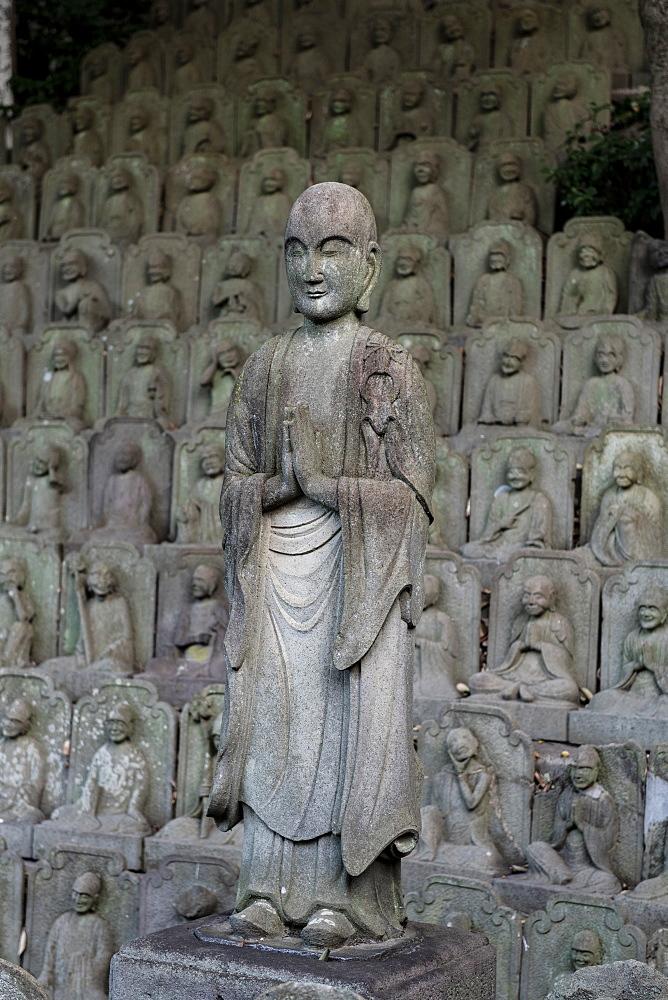 Nogi Shrine, Minato-ku tOKYO - 1186-790