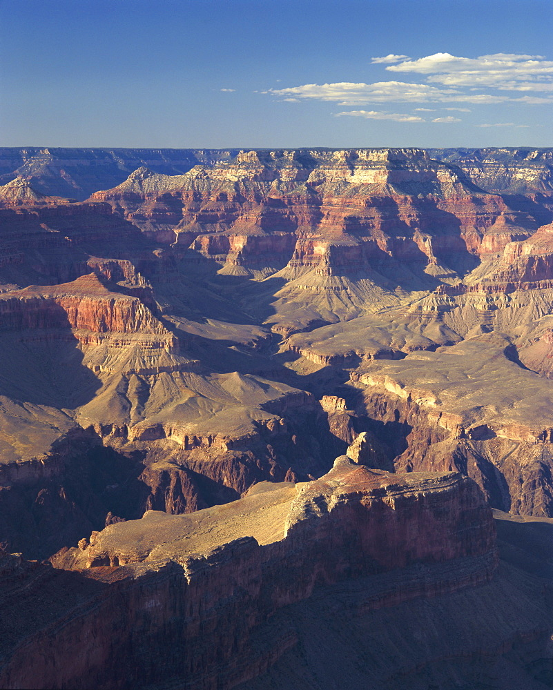 Grand Canyon, Arizona, USA, North America