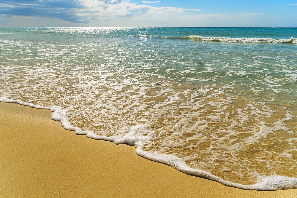 Seascape, Jamaica