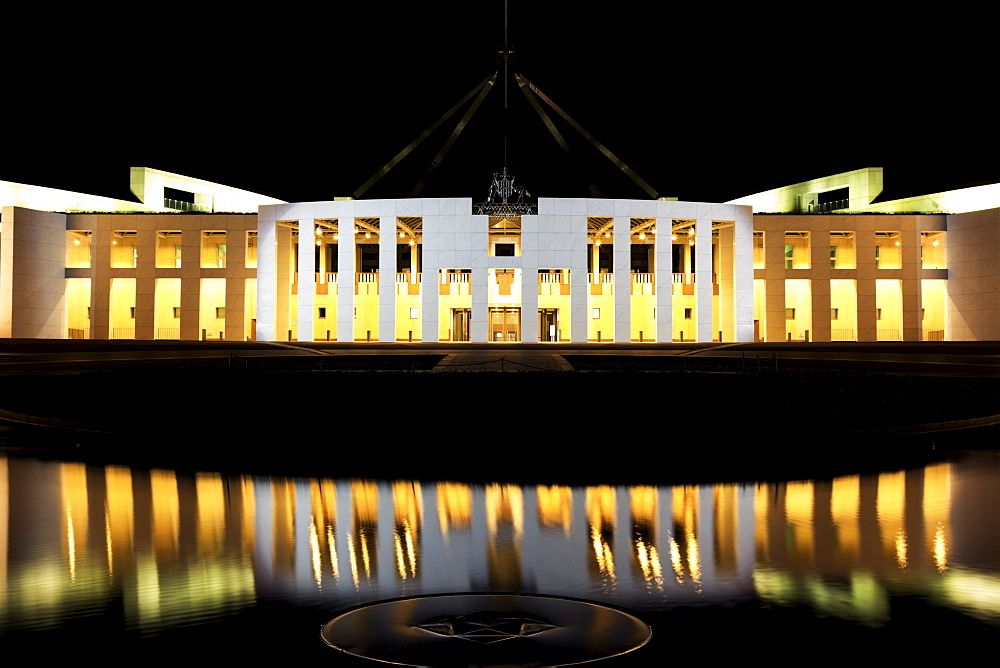 ACT, Canberra, ACT, Australia