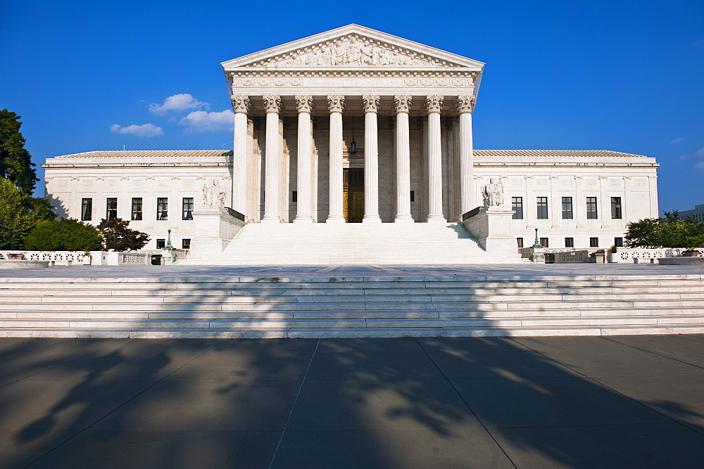 supreme court essay super pac Find out what a super pac is in writing his dissenting opinion for the supreme court super pac examples super pacs spend tens of millions of dollars in.
