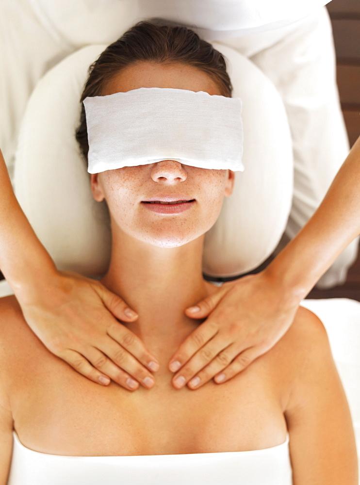 white adult massage search