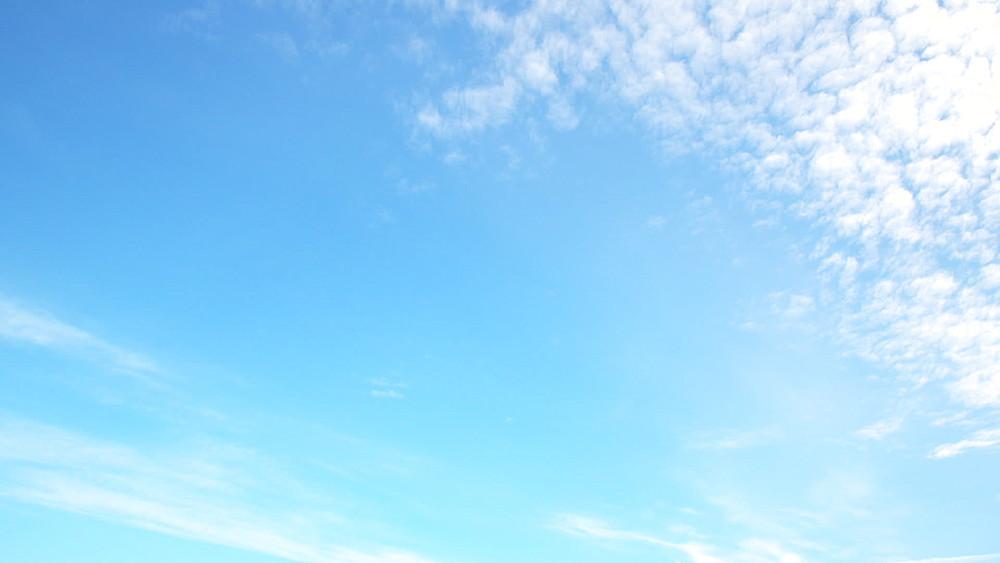 mountain range (tilt to sky) - 1031-2322