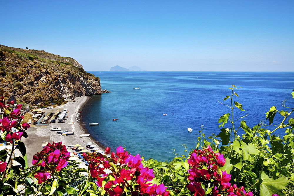 aeolian islands the lighthouse of the Aeolian adventures home lipari is the largest and most populated of the islands in the aeolian that the island is known as the 'lighthouse of the.