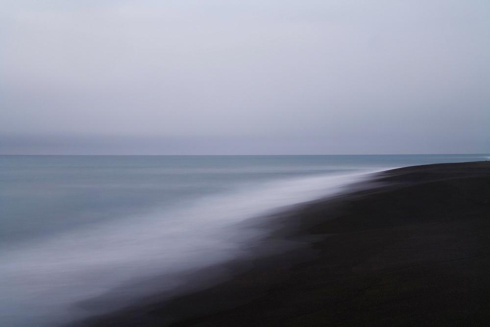 Wakkanai, Hokkaido, Japan