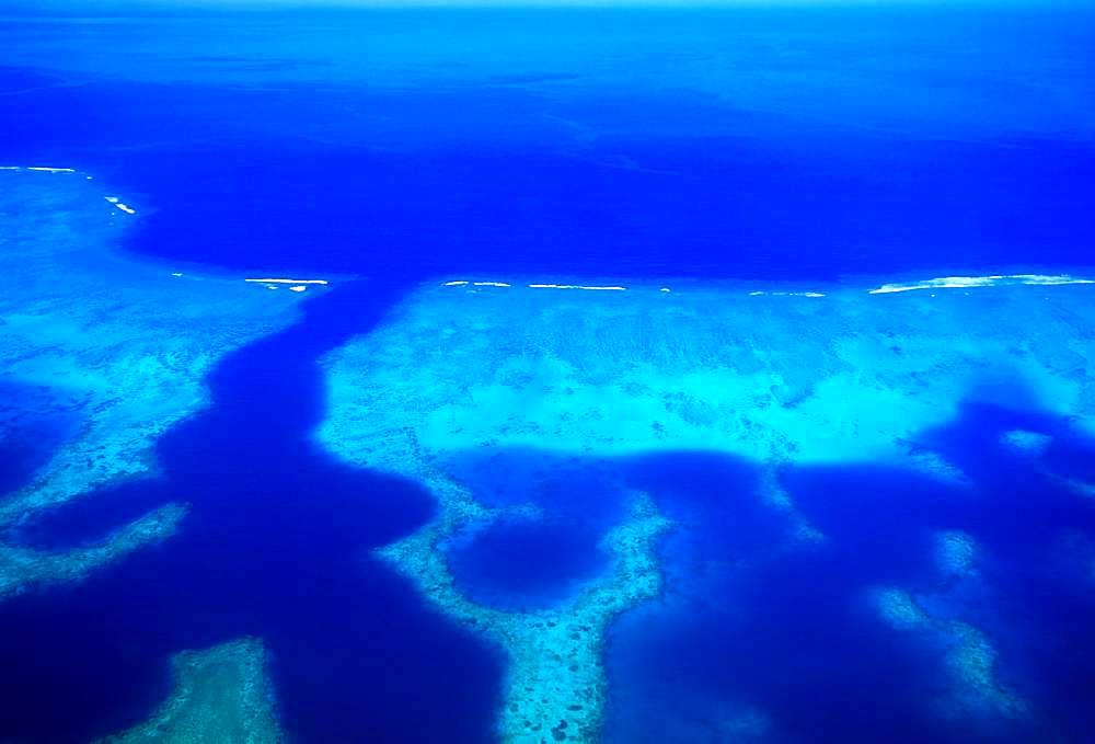 Fiji, South Pacific Ocean, Oceania