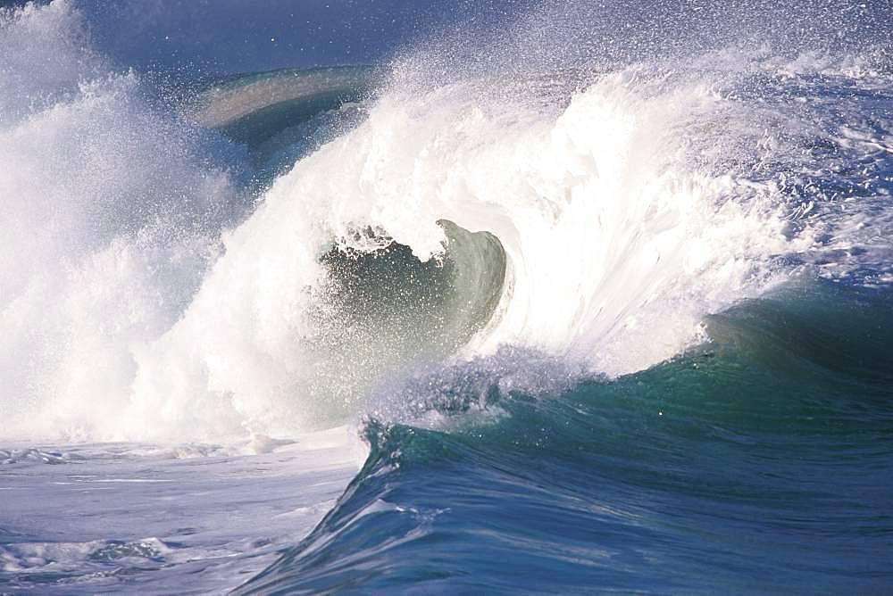 Seawave