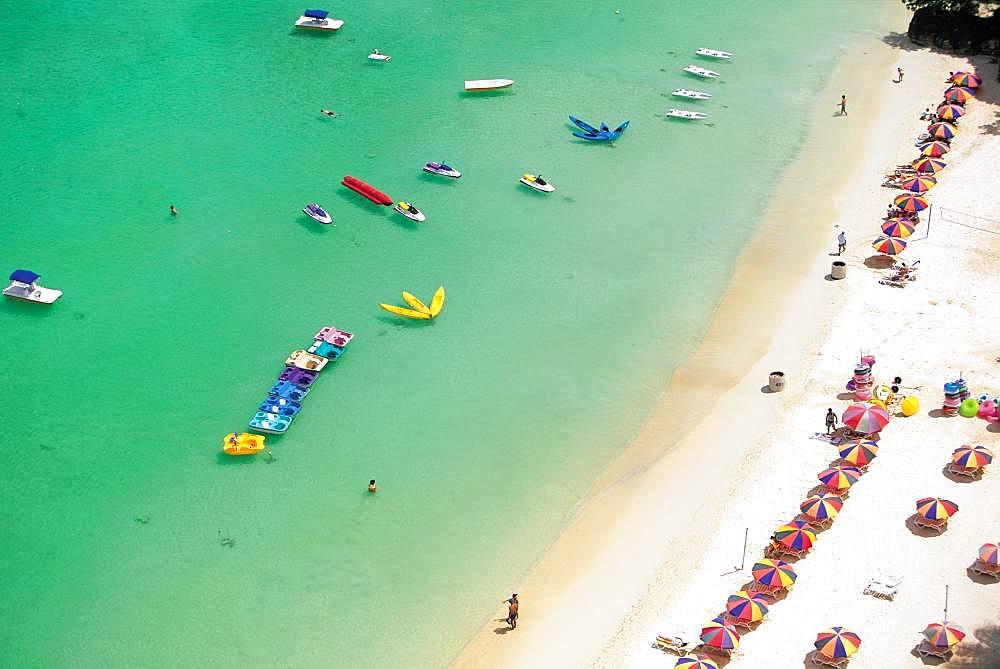 Tumon Beach, Guam
