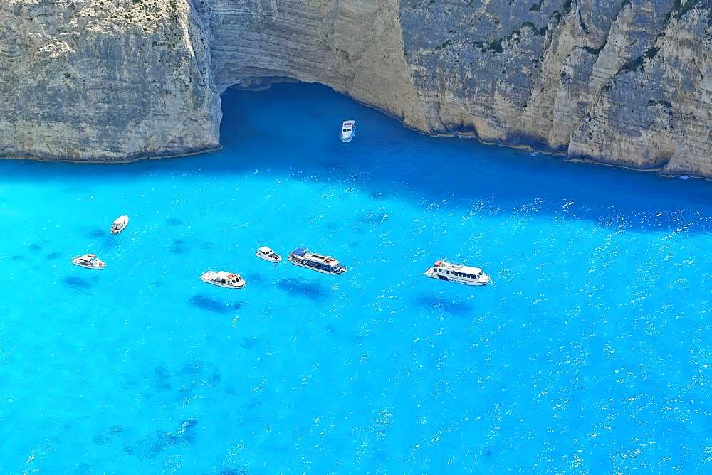 Greece - 1172-3624