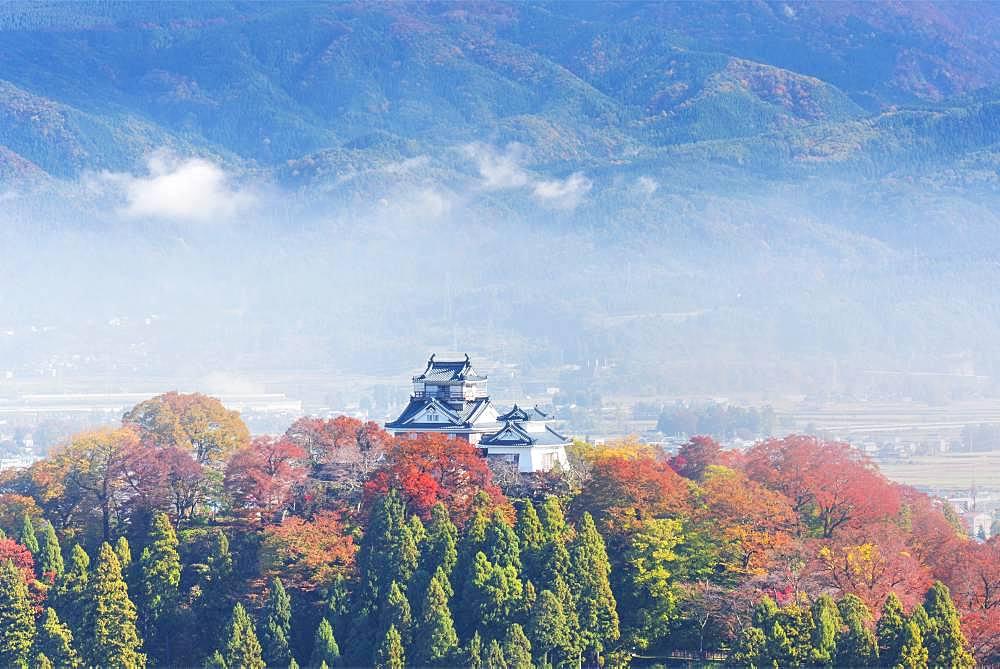 Fukui Prefecture, Japan