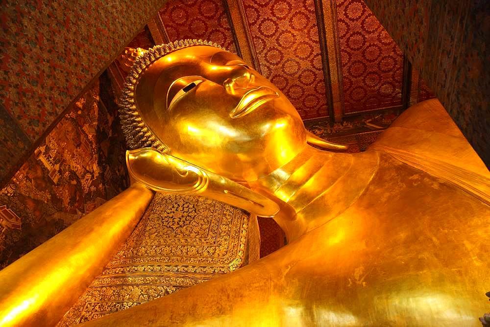 Thailand - 1172-4062