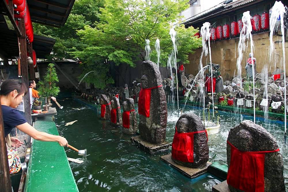 Kyoto, Japan - 1172-4325