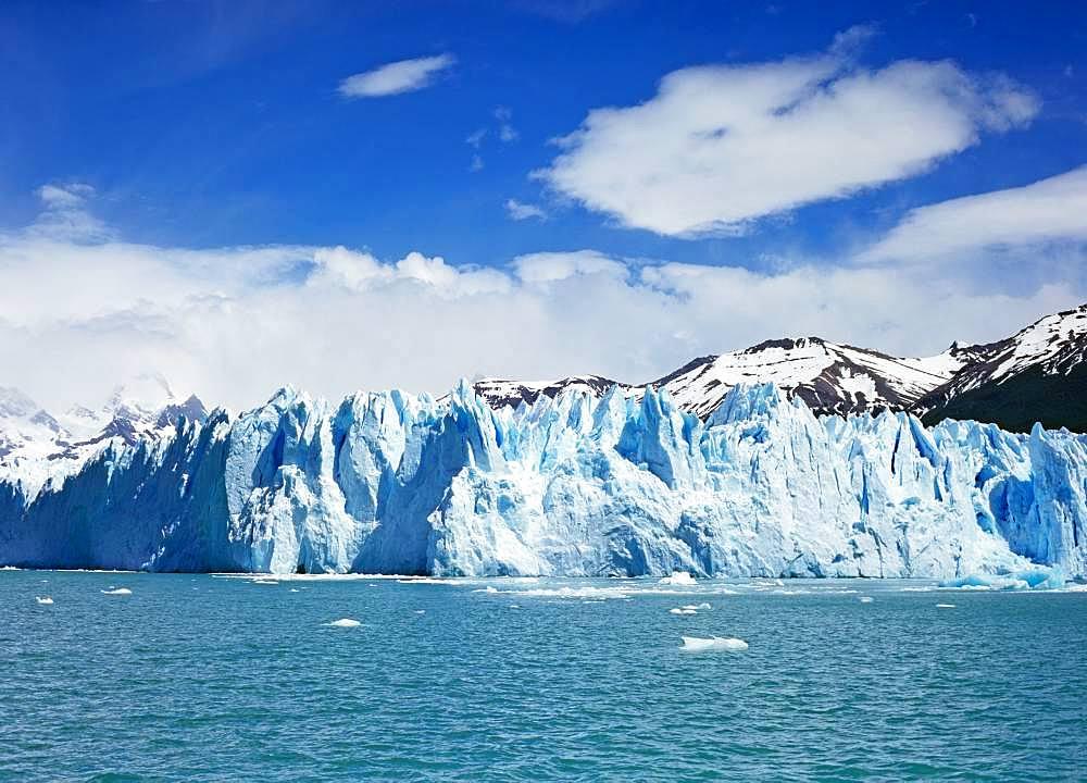 Patagonia, Argentina - 1172-5002