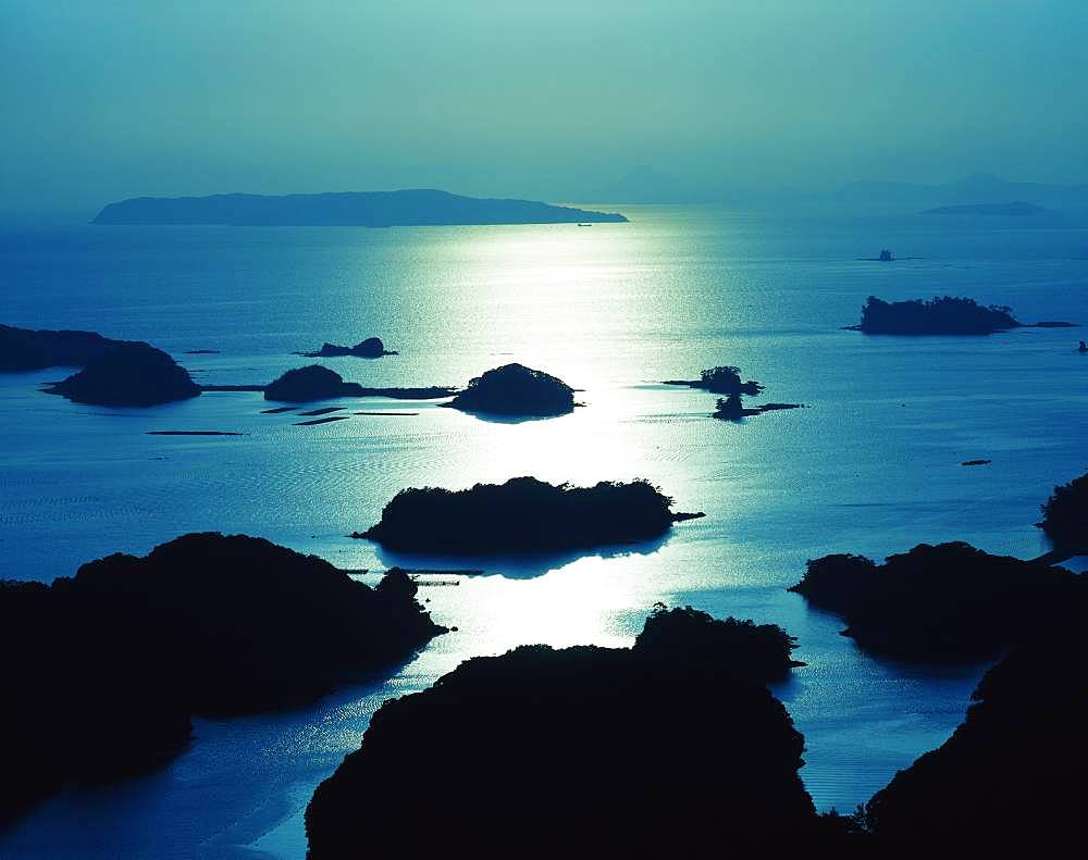 99 Islands, Nagasaki Prefecture