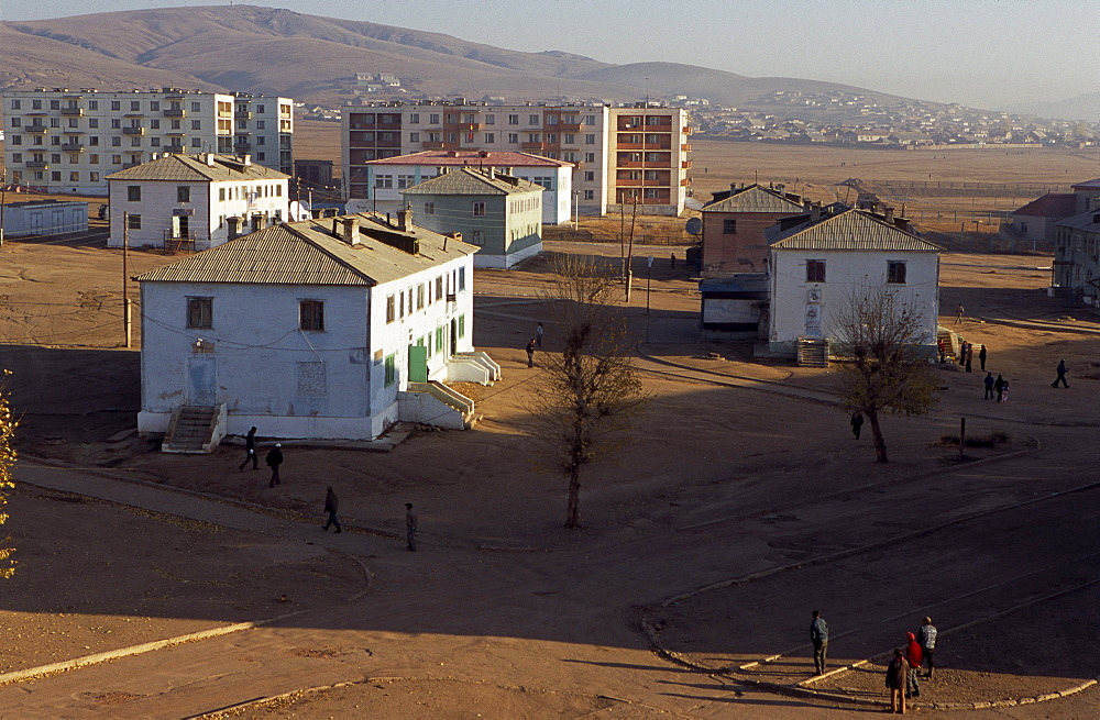 Mongolia. In late early sarangol a flourishing town lived in by some 5,000 soviet-mongol miners. mine been shut down leaving behind ninjas named green pans they wear on their back that make them resemble cartoon ninja turtles. ninjas, income earned from specks of gold clawed from river is a social safety in vast central asian country where more than on in three live below poverty line