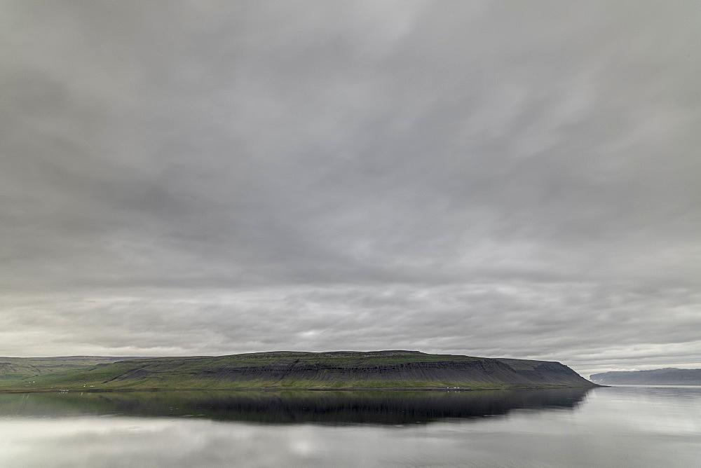 Sudurfirdir, Westfjords, Iceland, Polar Regions - 1209-123