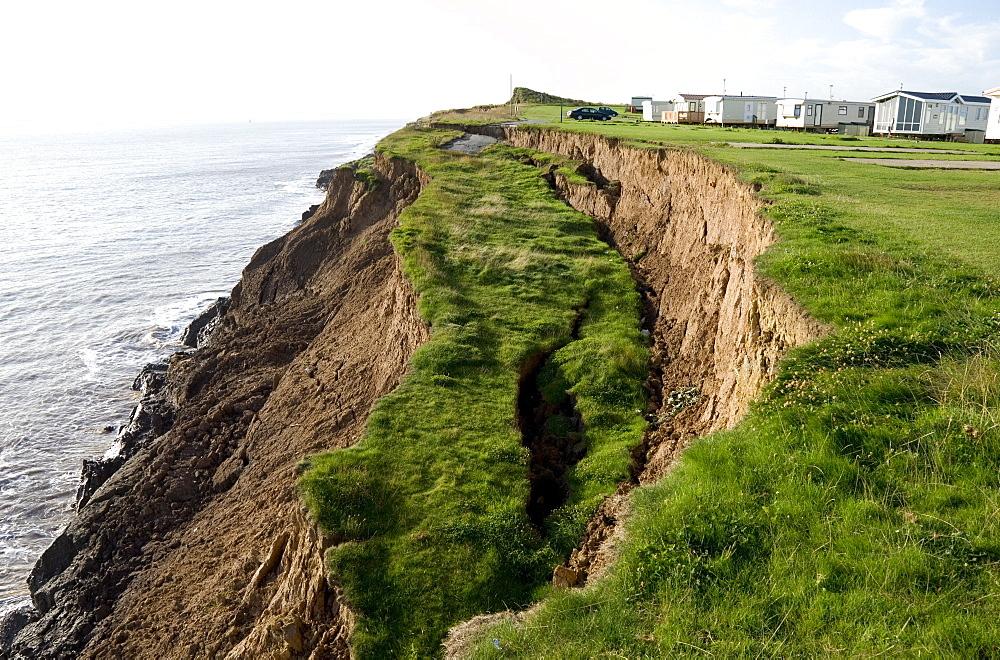 holderness coast coursework The coastal zone waves processes erosion landforms deposition landforms sea level rise cliff collapse management of the coast line holderness coast.