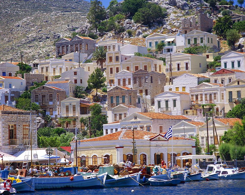 Испания или греция недвижимость
