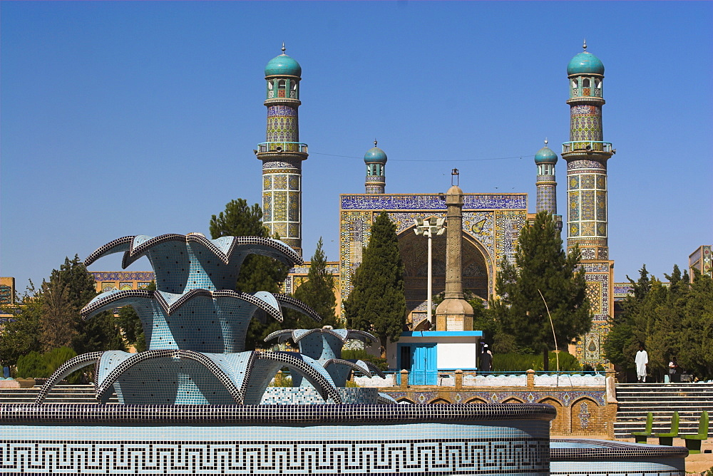 herat buddhist personals Find buddhist temples, dharma centers and meditation groups near ann arbor, michigan.