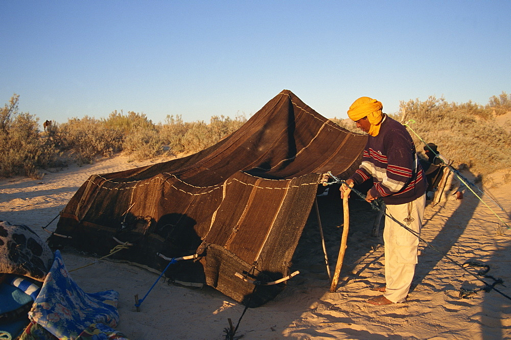 berber tent for sale yard and tent photos ceciliadeval com