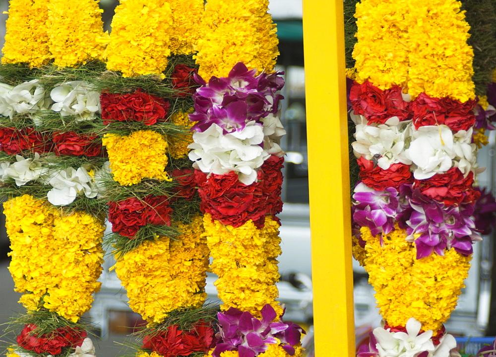 hindu singles in garland city Front doors to closet doors & everything in between  haltom city, tx 76117 (817) 831-3600  garland, tx 75041 (972) 926-0100.