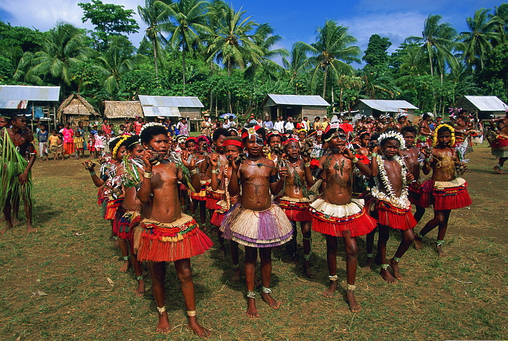 the trobrianders of papua new guinea Papua new guinea trobriand islands  she also has no new change in  her attire to make, for she has much earlier assumed her fibre skirt, but now.