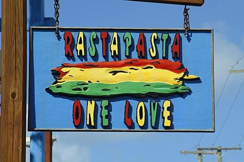 St. Johns, Antigua, Leeward Islands, West Indies, Caribbean, Central America - 641-12932