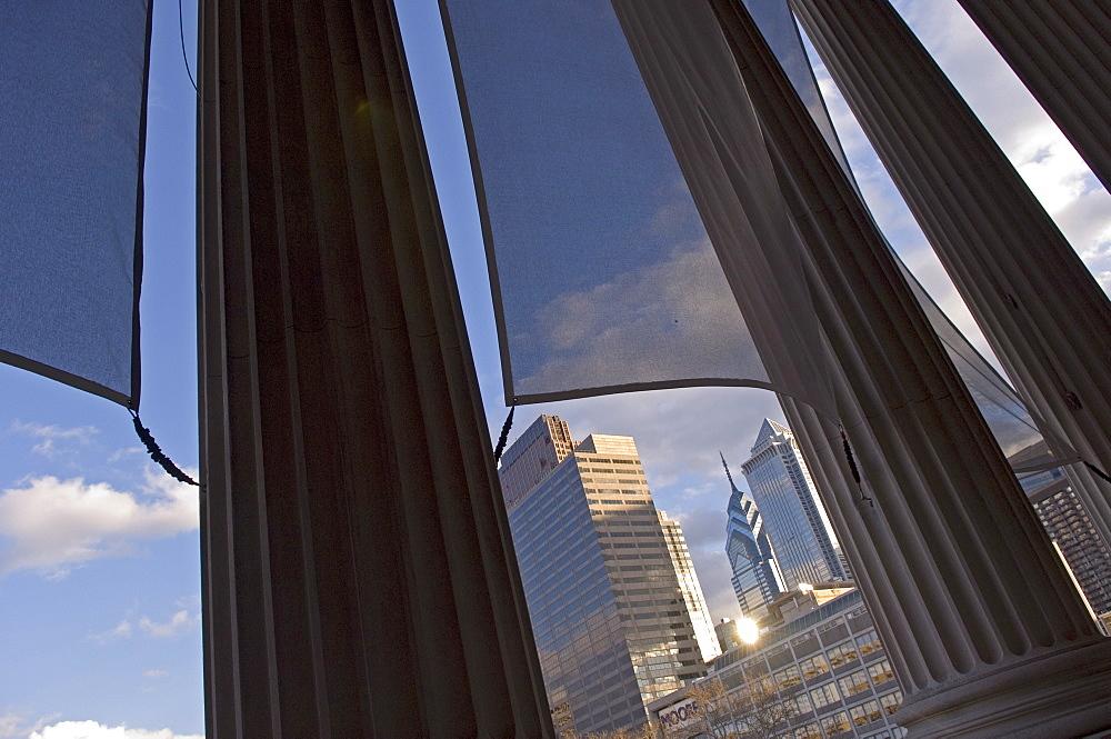 Philadelphia, Pennsylvania, United States of America, North America