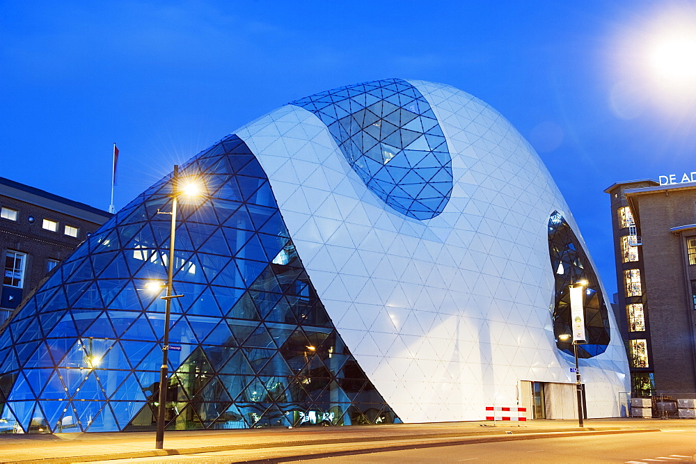 High quality stock photos of massimiliano fuksas for Architecture firms in europe