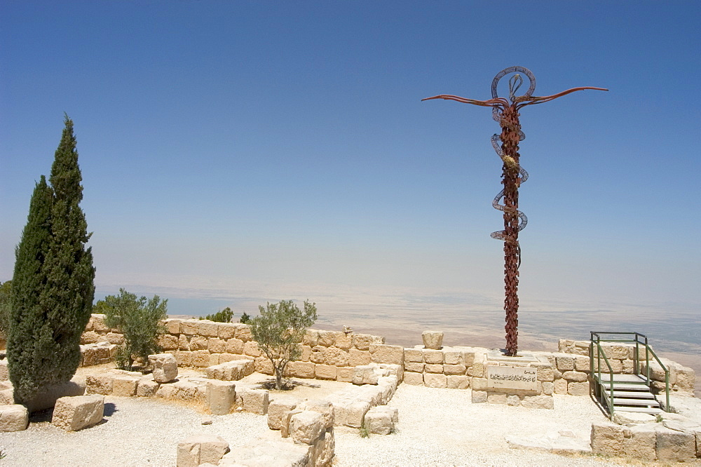 Image result for mount nebo