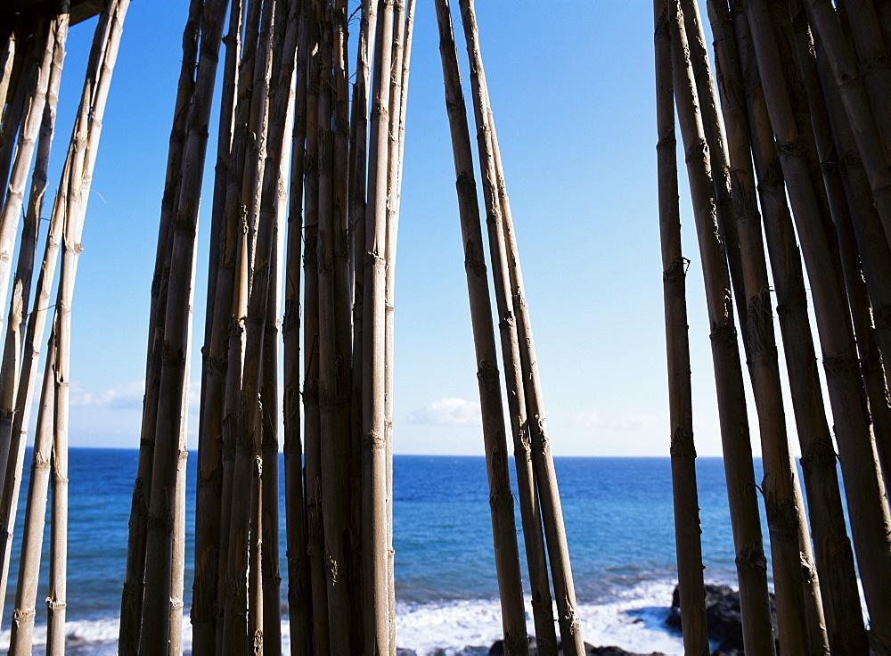 Stromboli, Aeolian Islands (Liparia Islands), Italy, Mediterranean, Europe