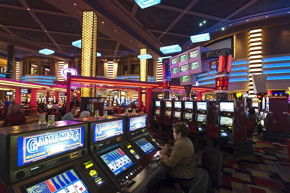 Wintika casino mobile
