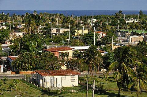 Varadero, Cuba, West Indies, Central America