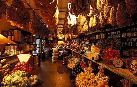 La locanda del falco, Castello Rivalta, Emilia-Romagna, Italy